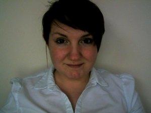 Katie Simpson for Milton Keynes North
