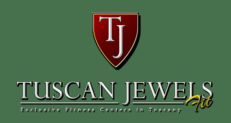 TJ-Fit-Logo