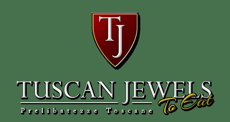 TJ-to_eat_splash_logo