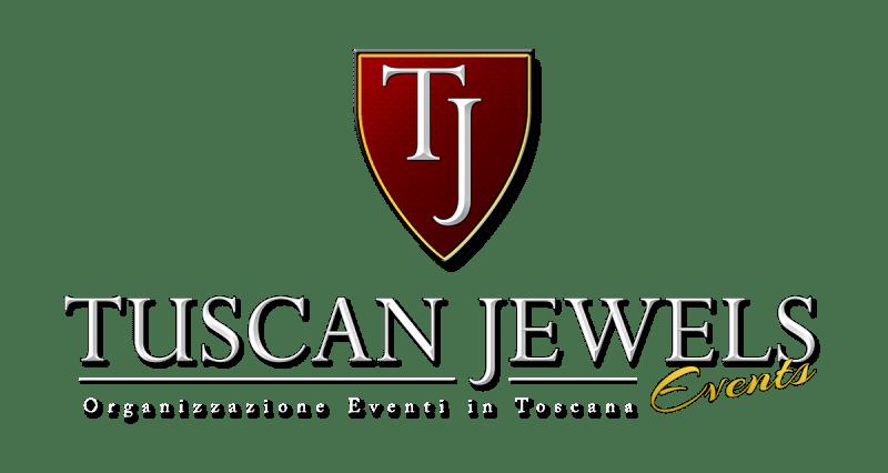 TJ_Events_logo