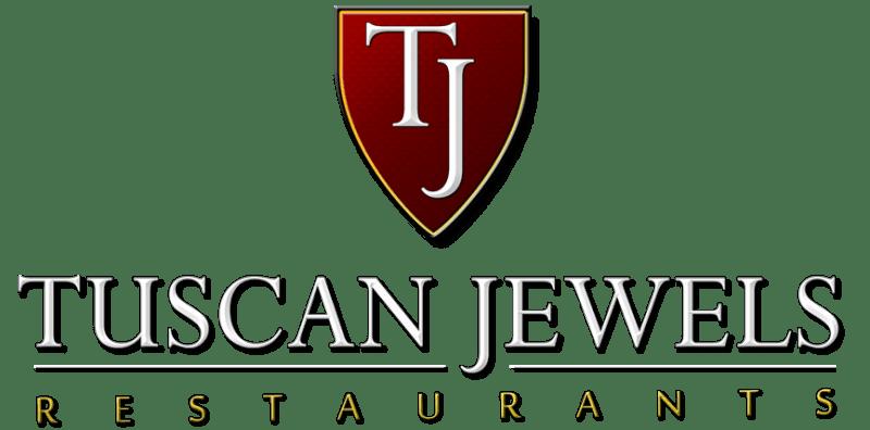 tj_restaurants_logo