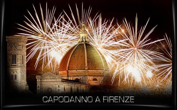 Tuscan Traveler s Tales     Happy New Year in Florence   Tuscan Traveler New Year s Celebration in Florence