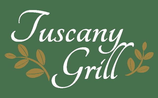 Tuscany Grill