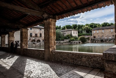 Tuscany photo tours - Street Photography-07