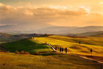 Tuscany photography-2