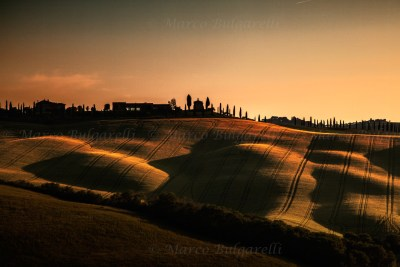 Tuscany photo tour landscape-03a