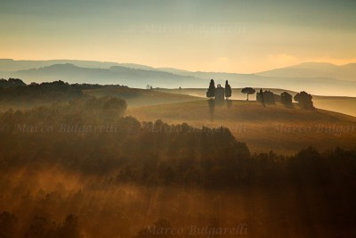 Tuscany photo tour landscape-07a