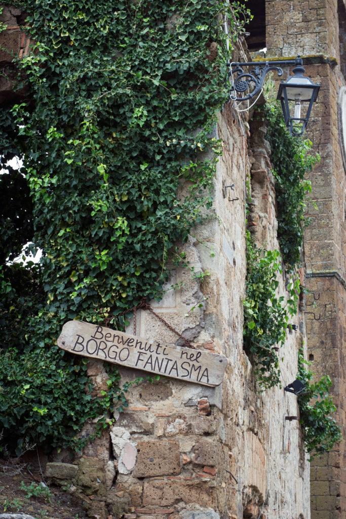 borgo_fantasma_Celleno-Vecchio