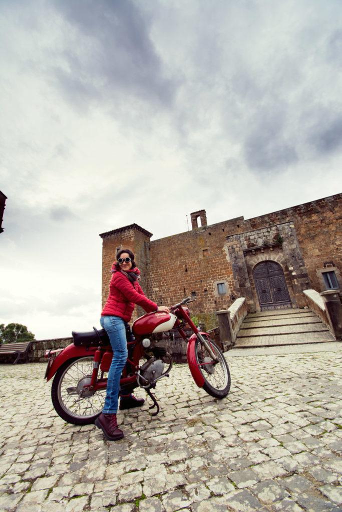 Katia_moto_Celleno-Vecchio