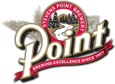Point Beer Logo 2 11-6-13