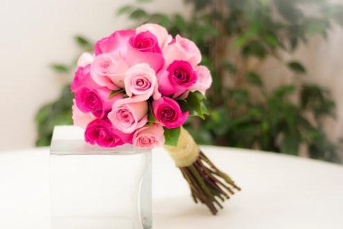bouquet-de-rosas