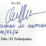 finiquito2