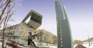 Centro de Documentación Zeppelin