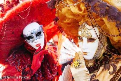 Trajes de Carnaval