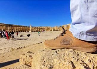Panama Jack Boots & tusdestinos.net