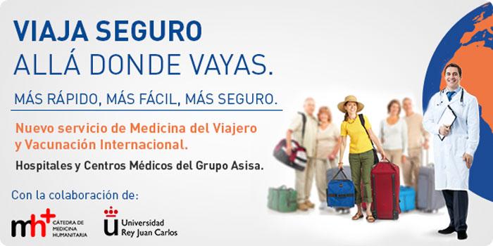 Medicina-Viajero-asisa