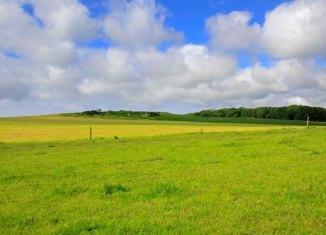 Parque de Pembrokeshire