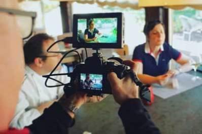 productora-video-1