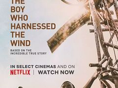The Boy Who Harnessed the Wind 2019 1080p WEB-DL 6CH HEVC x265-BvS [MEGA]