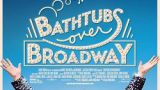 Bathtubs Over Broadway 2018 1080p WEB-DL 6CH HEVC x265-BvS [MEGA]