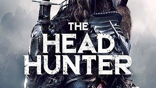 The Head Hunter 2018 1080p WEB-DL 6CH HEVC x265-BvS [MEGA]