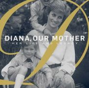 Diana Our Mother Her Life and Legacy 2017 1080p AMZN WEBRip HEVC x265-BvS [MEGA]