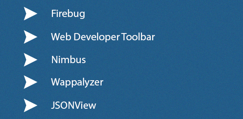 top-5-firefox-addons-for-a-web-developer