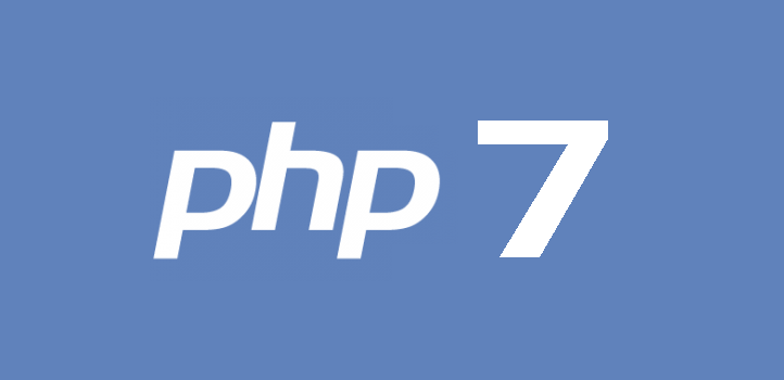 What's new in PHP 7