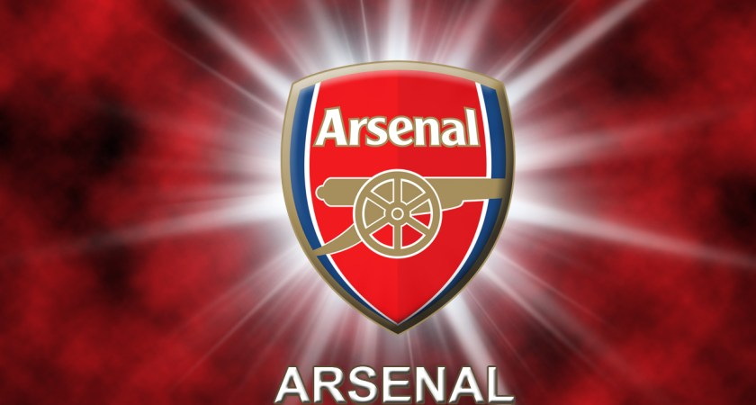 Arsenal And Its Many Glories