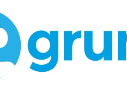 Grumi: Joining the Digital Hemisphere
