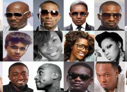 THE NIGERIAN MUSIC INDUSTRY: A success story.