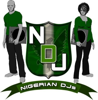 Nigerian Djs and Albums: How Valuable Are They?
