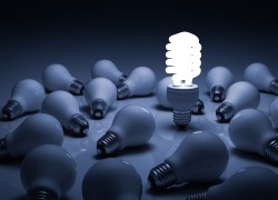 Dear Artiste: What Makes You Stand Out?