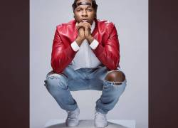 #TalkingMondays: Runtown's Musical Career Coming to an End?