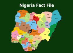 100 Facts about Nigeria You Should Know