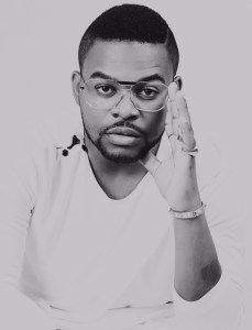 Falz on Music and Business