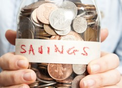 How To Save $1 Million Before 40