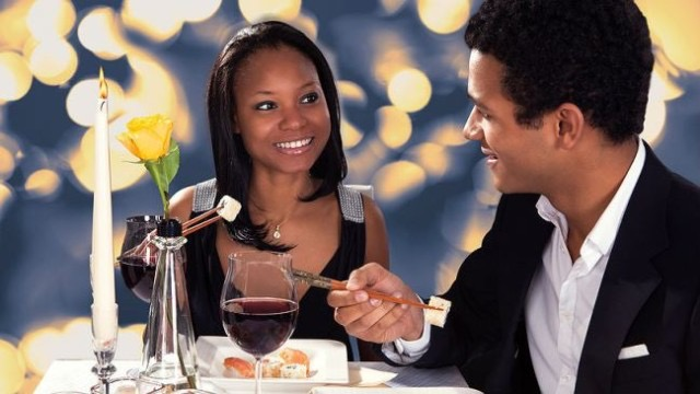 5 Signs That Puts Off Prospective Partners After Your First Date