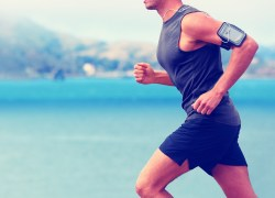 How To Make Your Exercise Schedule And Keep To It