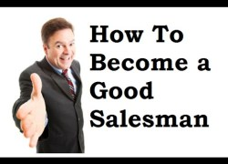 6 Selling Practices To Increase Revenue