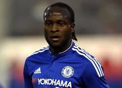 Why Victor Moses Is A Top-tier League Champion