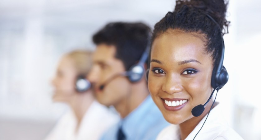 Communication Skill As A Success Tool For Business Professionals