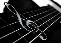 Poetry: An Instrument In Song-Writing