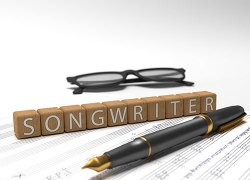Nigerian Songwriters And Global Acceptability