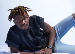 YCEE – The Wave King Is Here Finally