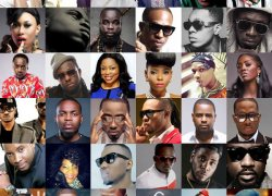 How Your Favorite Artiste Might Have Been Cheating You