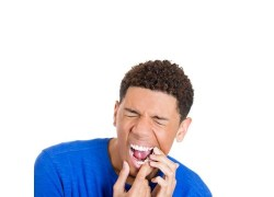 Emergency Treatment For Toothache