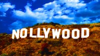 The Rise of Cinema Movies In Nollywood: A Step In The Right Direction