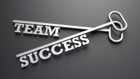 Six Ways To Motivate Your Team For Better Efficiency