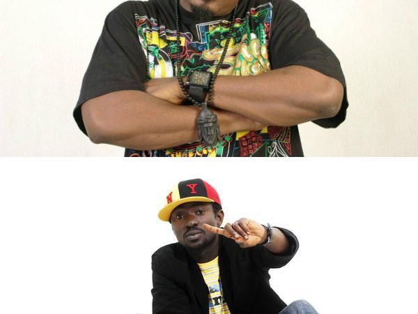 Don't Blame Eedris Or Blackface, Blame The Loose Talk Podcast Host For The Controversies